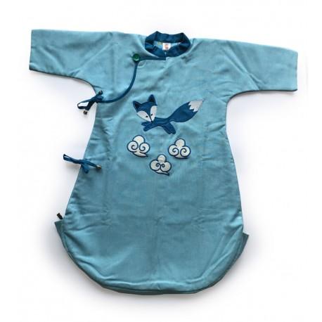 Dětský spací pytel/vak pro miminka