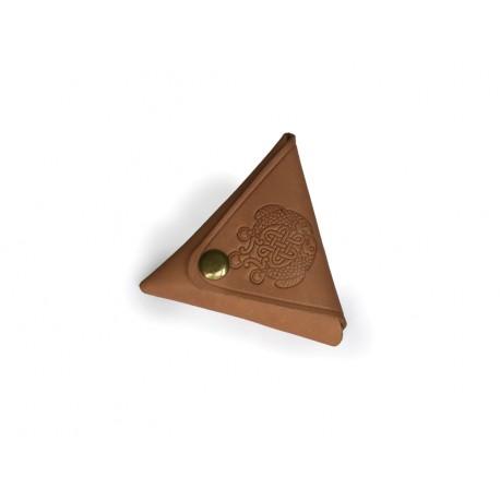 Rozkládací kapsička na drobné