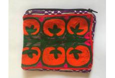 Kazašská taštička rajčátka